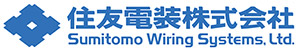 1983 Technical Assistance & Joint Venture with Sumitomo Wiring Systems, Ltd. and started wire harness production.