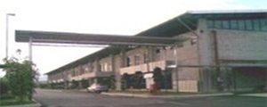 2005 Expansion. Started Tapah Plant (Perak).